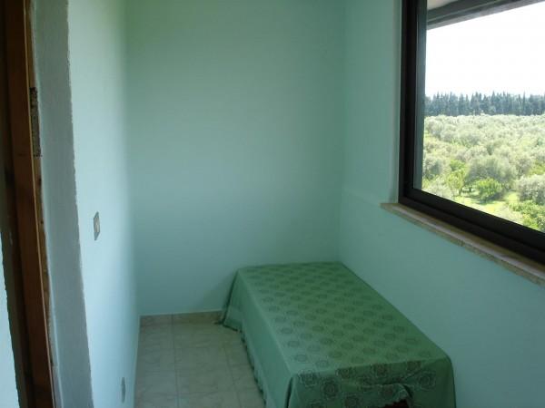 Appartamento in vendita a Rossano, Mare, 70 mq - Foto 8