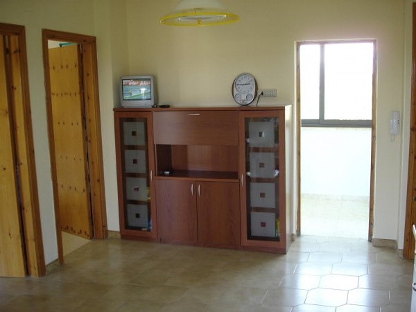 Appartamento in vendita a Rossano, Mare, 70 mq - Foto 1