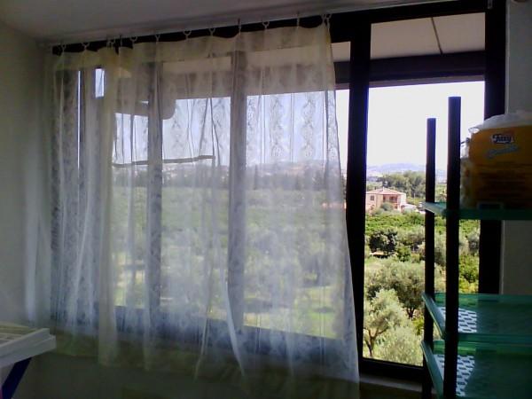 Appartamento in vendita a Rossano, Mare, 70 mq - Foto 5