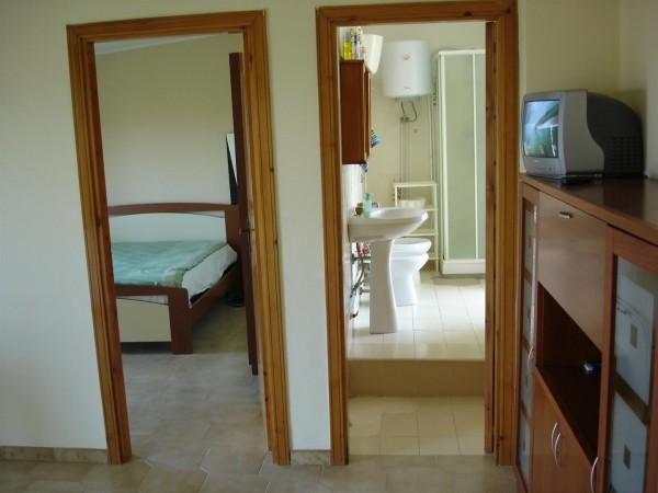 Appartamento in vendita a Rossano, Mare, 70 mq - Foto 14
