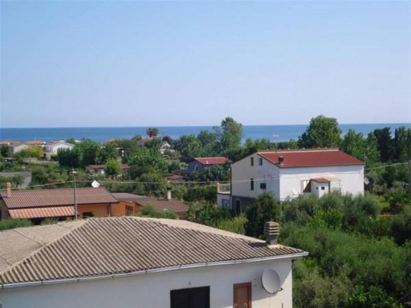 Appartamento in vendita a Rossano, Mare, 70 mq - Foto 3