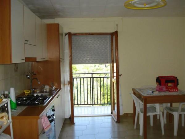 Appartamento in vendita a Rossano, Mare, 70 mq - Foto 13