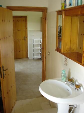 Appartamento in vendita a Rossano, Mare, 70 mq - Foto 10