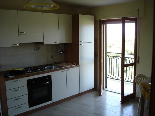 Appartamento in vendita a Rossano, Mare, 70 mq - Foto 12