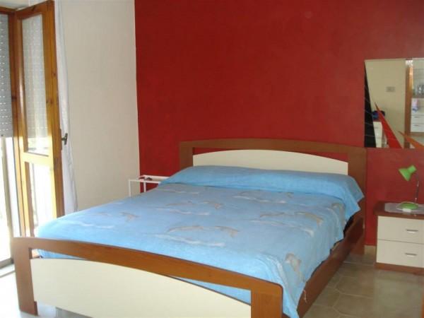 Appartamento in vendita a Rossano, Mare, 70 mq - Foto 11