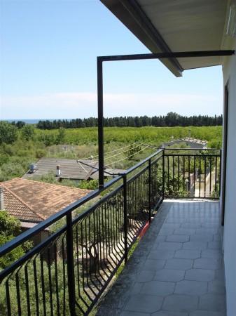 Appartamento in vendita a Rossano, Mare, 70 mq - Foto 4