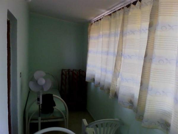 Appartamento in vendita a Rossano, Mare, 70 mq - Foto 6