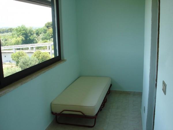 Appartamento in vendita a Rossano, Mare, 70 mq - Foto 9