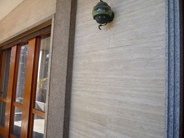 Villa in vendita a Legnano, Oltresempione, Con giardino, 437 mq - Foto 5