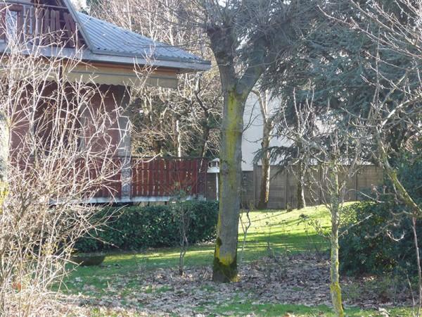 Villa in vendita a Legnano, Oltresempione, Con giardino, 437 mq - Foto 7
