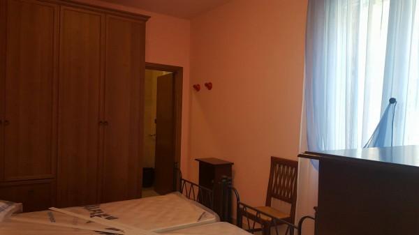 Villa in vendita a Spello, Frazione, Con giardino, 380 mq - Foto 12