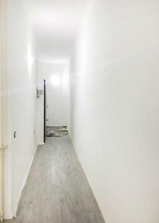 Appartamento in vendita a Milano, Bovisa, Arredato, 90 mq - Foto 3