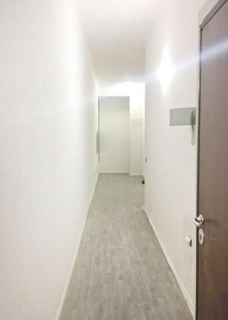 Appartamento in vendita a Milano, Bovisa, Arredato, 90 mq - Foto 4