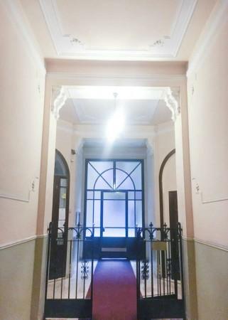 Appartamento in vendita a Milano, Bovisa, Arredato, 90 mq - Foto 5