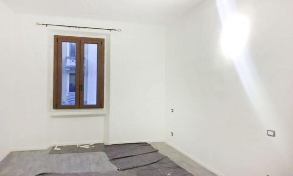 Appartamento in vendita a Milano, Bovisa, Arredato, 90 mq - Foto 7