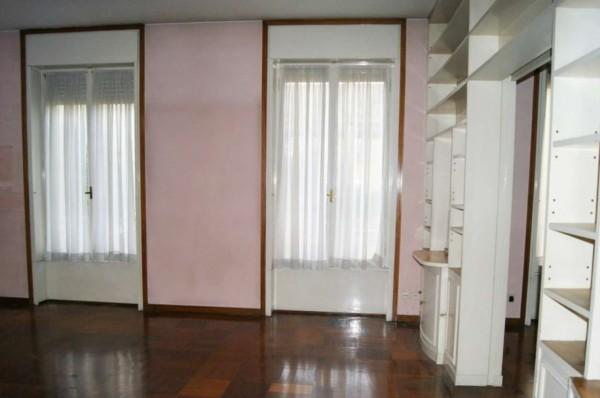 Ufficio in affitto a Milano, Porta Vittoria, 170 mq - Foto 9