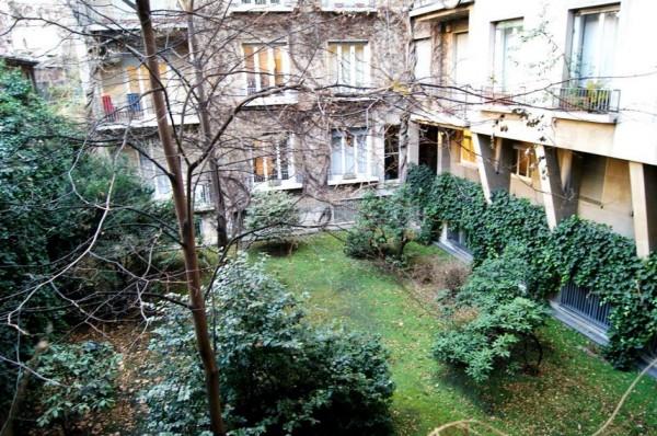 Ufficio in affitto a Milano, Porta Vittoria, 170 mq - Foto 4