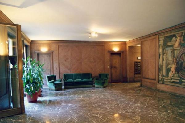 Ufficio in affitto a Milano, Porta Vittoria, 170 mq - Foto 10
