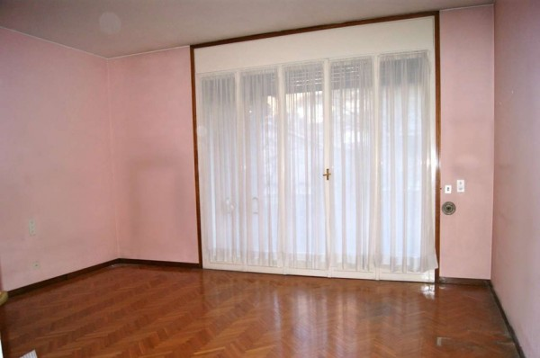 Ufficio in affitto a Milano, Porta Vittoria, 170 mq - Foto 7