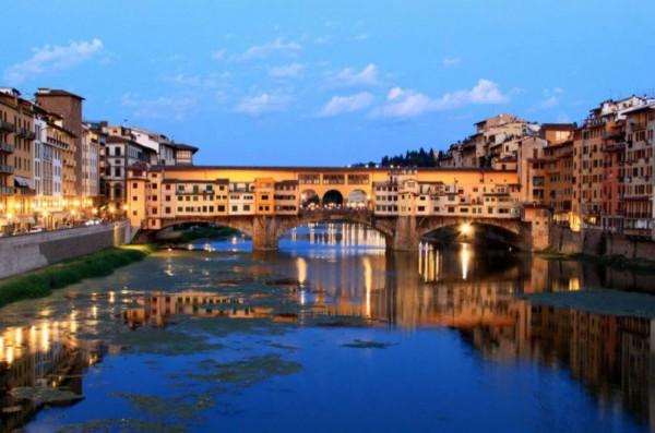 Negozio in affitto a Firenze, 50 mq - Foto 6