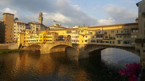 Negozio in affitto a Firenze, 50 mq - Foto 4