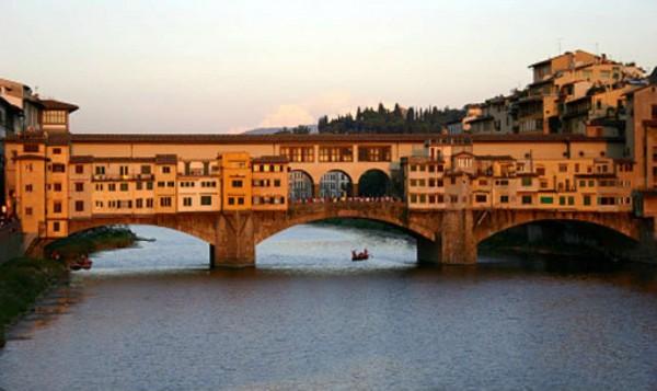 Negozio in affitto a Firenze, 50 mq - Foto 2