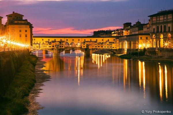 Negozio in affitto a Firenze, 50 mq - Foto 7