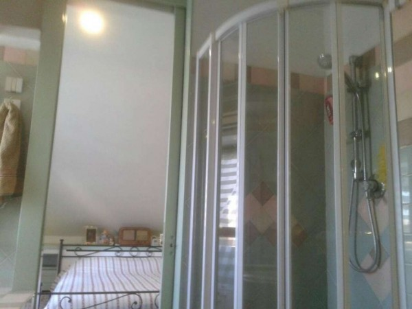 Appartamento in vendita a Roma, Bufalotta, Con giardino, 75 mq - Foto 6