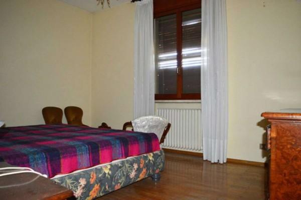 Villa in vendita a Forlì, Romiti, Con giardino, 270 mq - Foto 22
