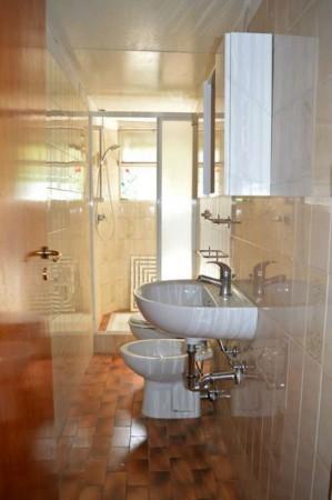 Villa in vendita a Forlì, Romiti, Con giardino, 270 mq - Foto 10