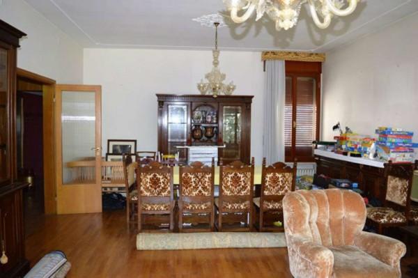 Villa in vendita a Forlì, Romiti, Con giardino, 270 mq - Foto 21