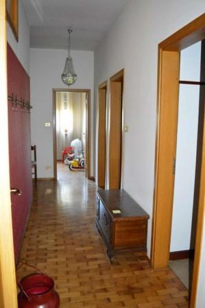 Villa in vendita a Forlì, Romiti, Con giardino, 270 mq - Foto 18