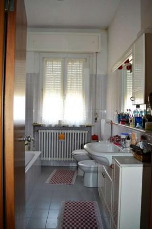Casa indipendente in vendita a Forlì, Pianta/ospedaletto, Con giardino, 420 mq - Foto 9