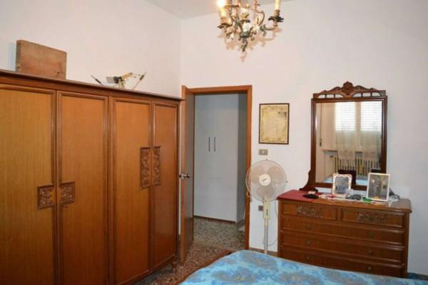 Casa indipendente in vendita a Forlì, Pianta/ospedaletto, Con giardino, 420 mq - Foto 5