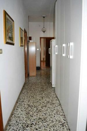 Casa indipendente in vendita a Forlì, Pianta/ospedaletto, Con giardino, 420 mq - Foto 12