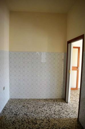 Casa indipendente in vendita a Forlì, Pianta/ospedaletto, Con giardino, 420 mq - Foto 32