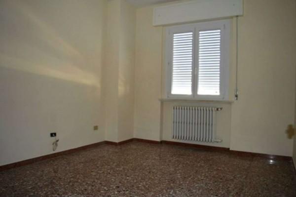 Casa indipendente in vendita a Forlì, Pianta/ospedaletto, Con giardino, 420 mq - Foto 21