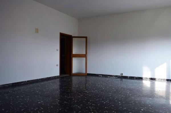 Casa indipendente in vendita a Forlì, Pianta/ospedaletto, Con giardino, 420 mq - Foto 28