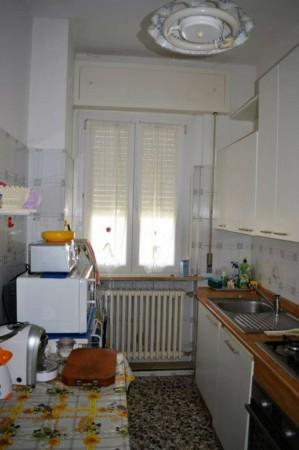 Casa indipendente in vendita a Forlì, Pianta/ospedaletto, Con giardino, 420 mq - Foto 13