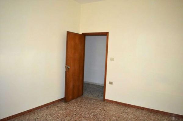 Casa indipendente in vendita a Forlì, Pianta/ospedaletto, Con giardino, 420 mq - Foto 20