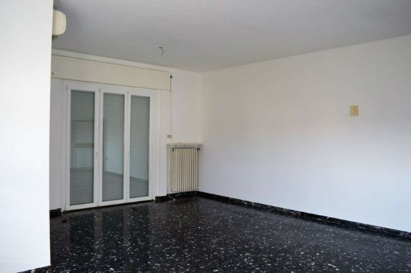 Casa indipendente in vendita a Forlì, Pianta/ospedaletto, Con giardino, 420 mq - Foto 29