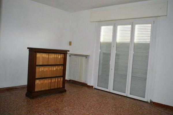 Casa indipendente in vendita a Forlì, Pianta/ospedaletto, Con giardino, 420 mq - Foto 26