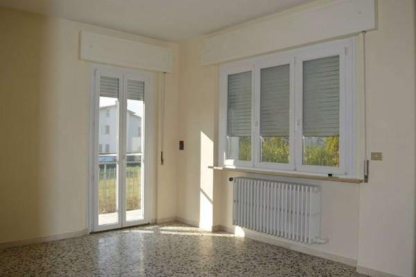 Casa indipendente in vendita a Forlì, Pianta/ospedaletto, Con giardino, 420 mq - Foto 36