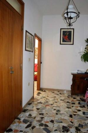 Casa indipendente in vendita a Forlì, Pianta/ospedaletto, Con giardino, 420 mq - Foto 18