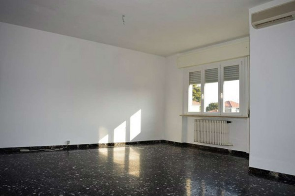 Casa indipendente in vendita a Forlì, Pianta/ospedaletto, Con giardino, 420 mq - Foto 31
