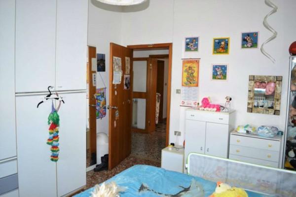 Casa indipendente in vendita a Forlì, Pianta/ospedaletto, Con giardino, 420 mq - Foto 7