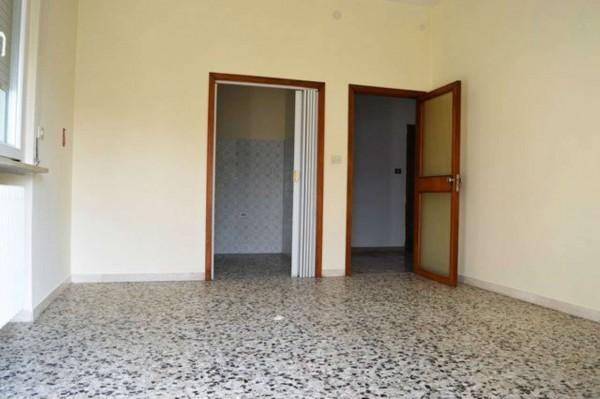 Casa indipendente in vendita a Forlì, Pianta/ospedaletto, Con giardino, 420 mq - Foto 34