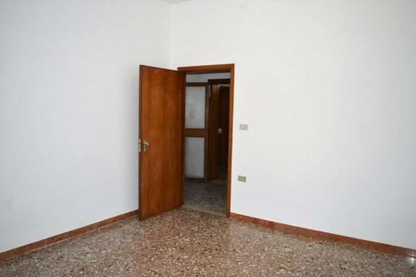 Casa indipendente in vendita a Forlì, Pianta/ospedaletto, Con giardino, 420 mq - Foto 23