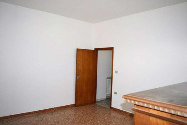 Casa indipendente in vendita a Forlì, Pianta/ospedaletto, Con giardino, 420 mq - Foto 25