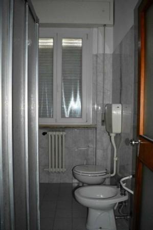 Casa indipendente in vendita a Forlì, Pianta/ospedaletto, Con giardino, 420 mq - Foto 22